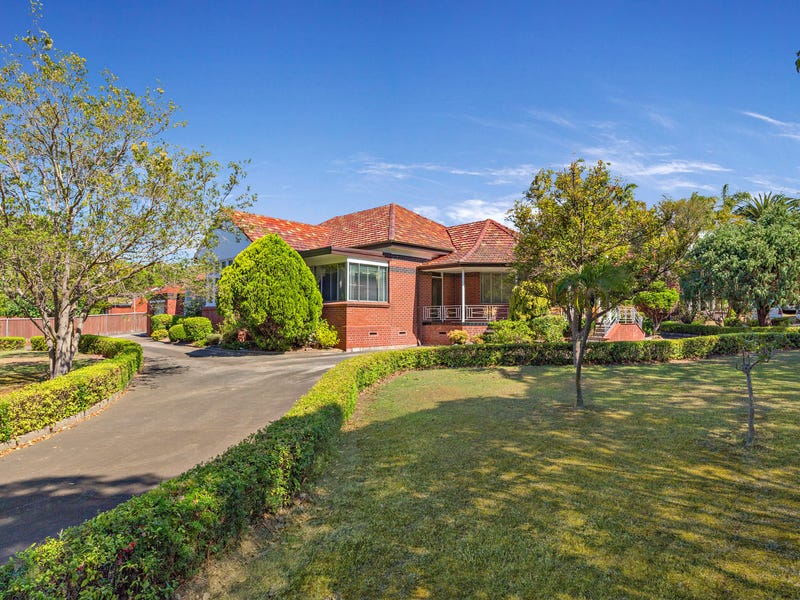 18 Appian Way, Burwood, NSW 2134
