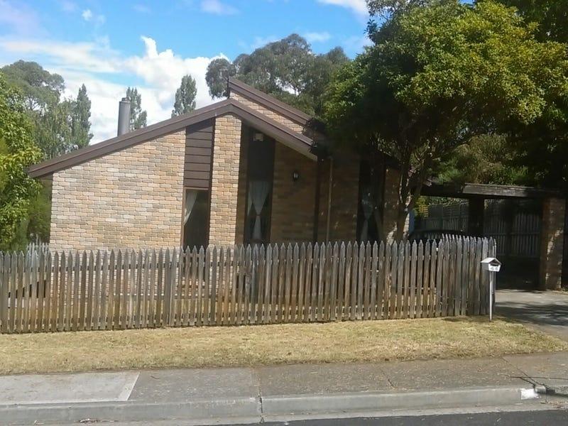 44 Campbell Street, Kingston, Tas 7050