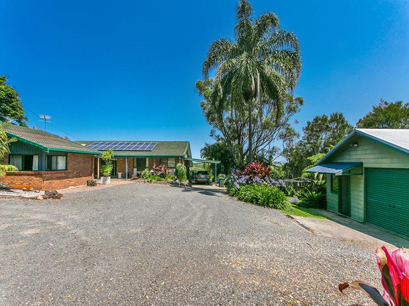 46 Broken Head Road, Newrybar, NSW 2479