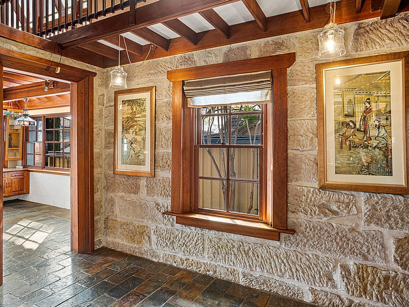 28 Hannam Street, Turrella, NSW 2205