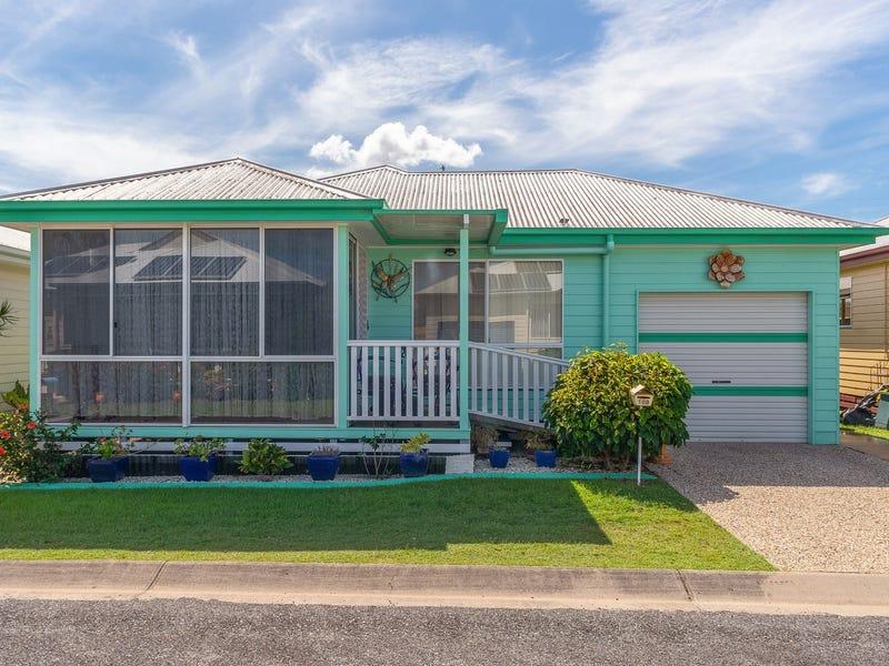 108 Fushia Avenue, Yamba, NSW 2464