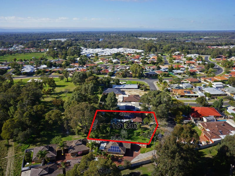Address available on request, Greenfields, WA 6210