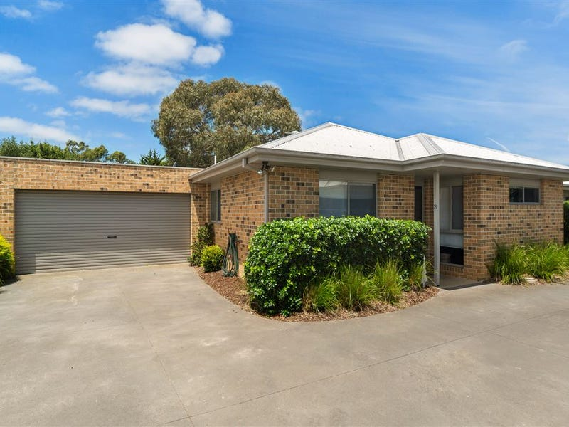3/41 Lorimer Street, Crib Point, Vic 3919