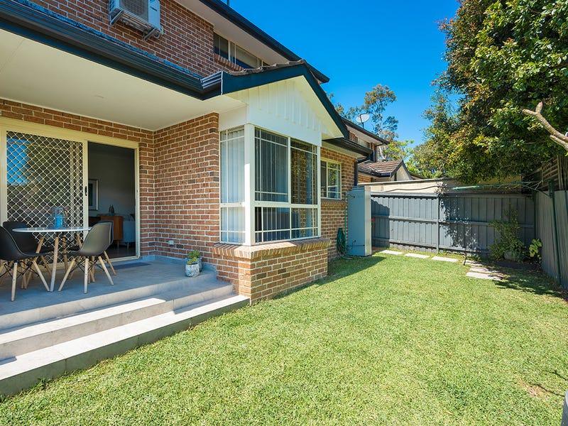 6/81-91 Denman Avenue, Woolooware, NSW 2230