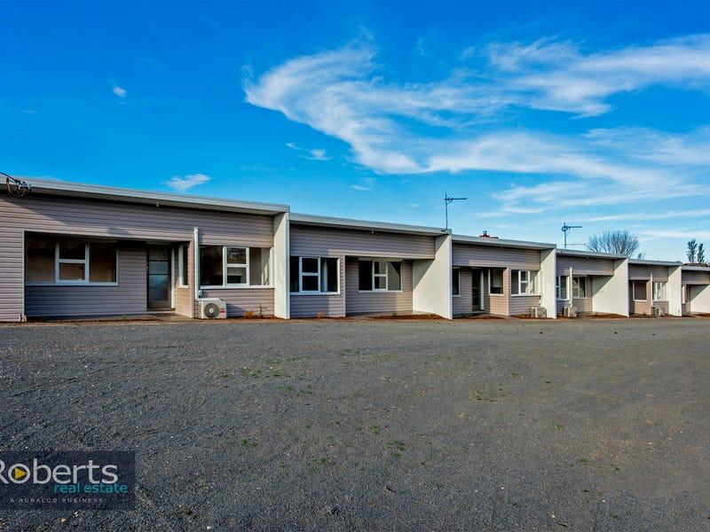 Unit 6/29A Middle Road, Devonport, Tas 7310