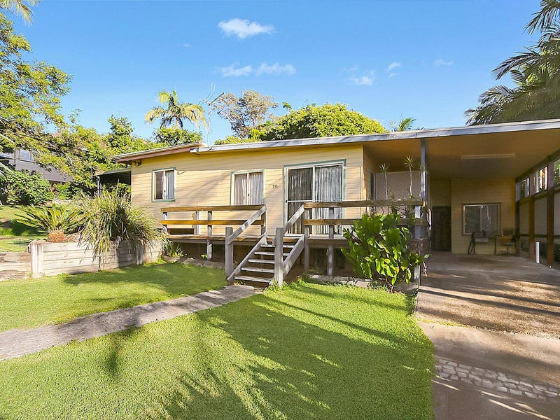 26 Seaview Street, Byron Bay, NSW 2481