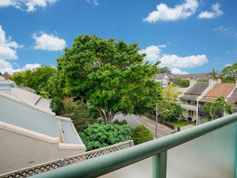60/51 Hereford Street, Glebe, NSW 2037