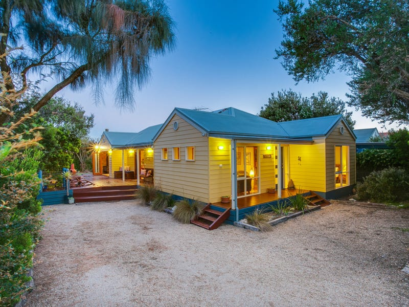 511 Dundas Street, St Andrews Beach, Vic 3941