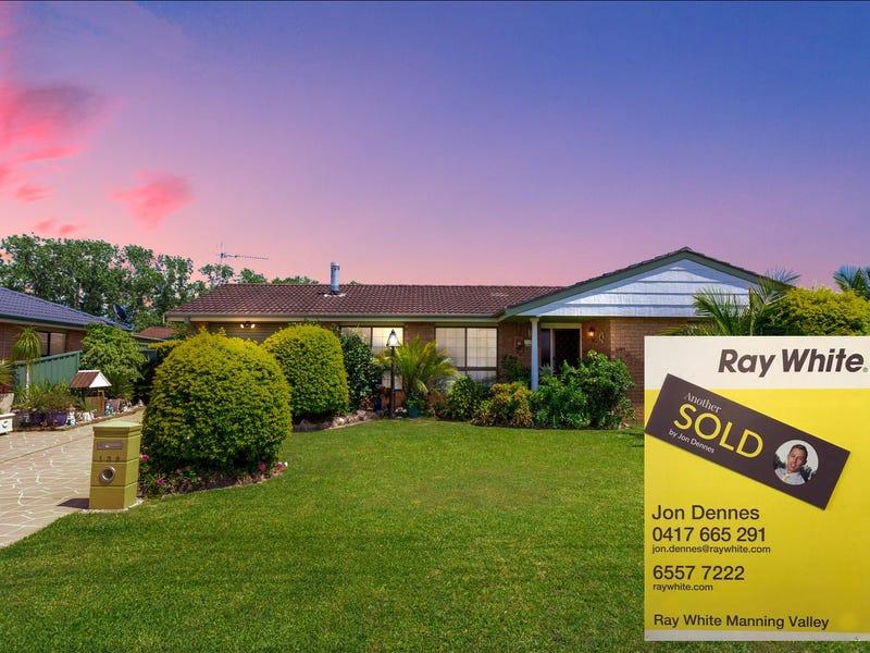 139 Edinburgh Drive, Taree, NSW 2430