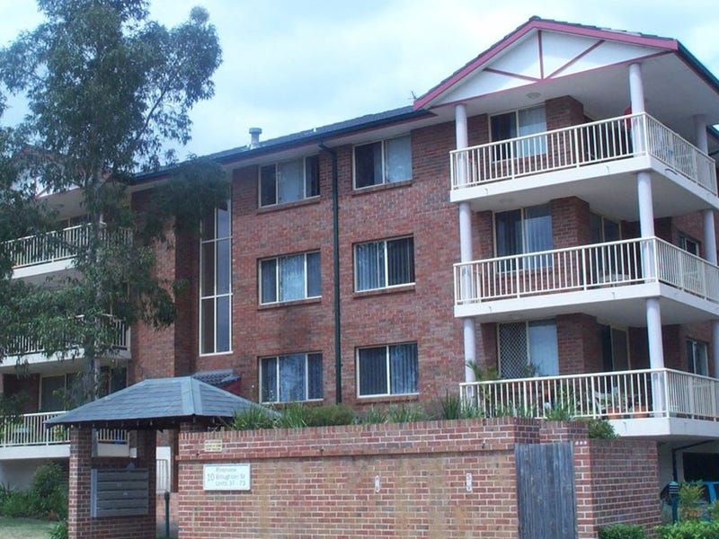 55/10 Broughton Street, Canterbury, NSW 2193