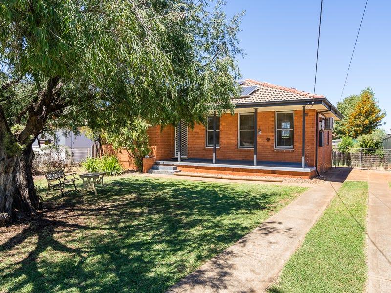 146 Yaruga Street, Dubbo, NSW 2830