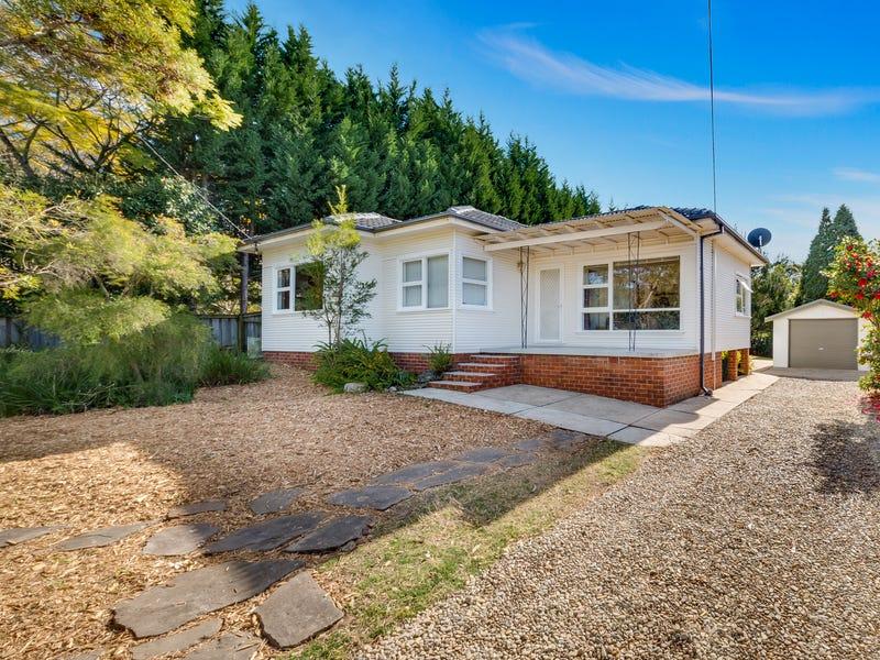 22 Birdwood Avenue, Winmalee, NSW 2777