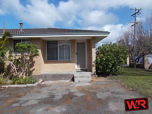 D/332 Ulster Road, Collingwood Heights, WA 6330