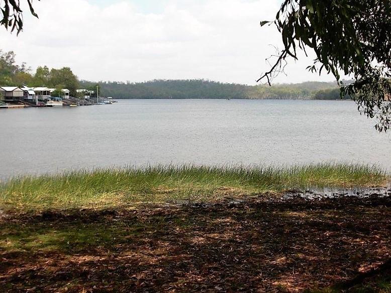 12 Chinner Road, Lake Bennett, NT 0822