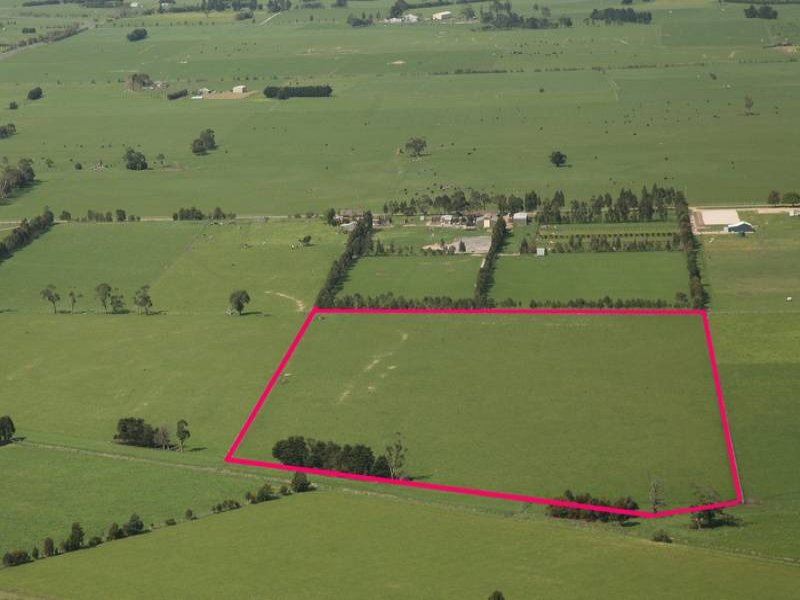 Lot 1, Hall Road, Bayles, Vic 3981