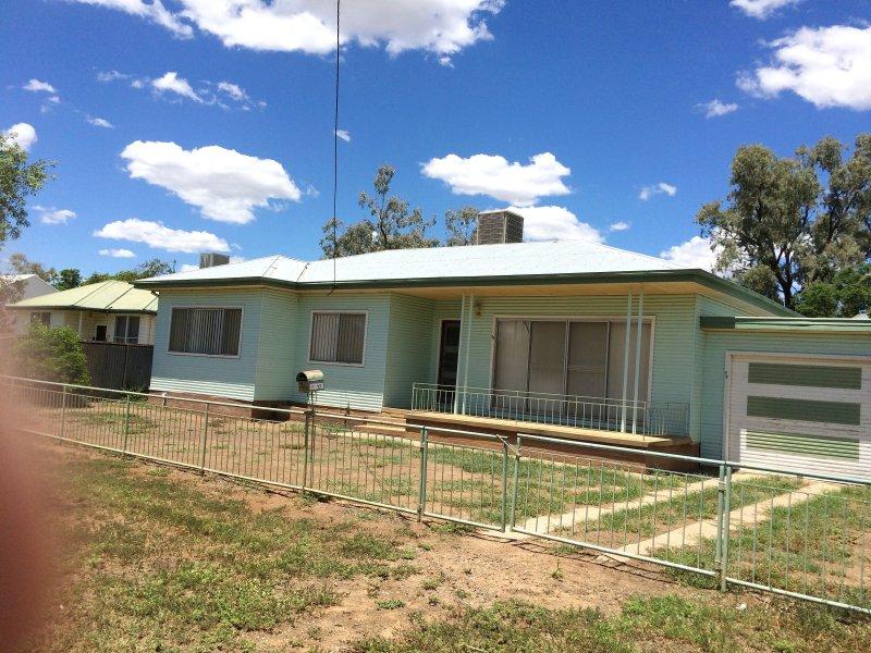 70 Cowper St, Wee Waa, NSW 2388
