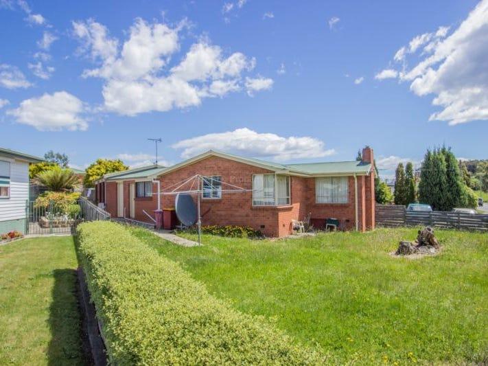 50 Lambert Street, Ravenswood, Tas 7250