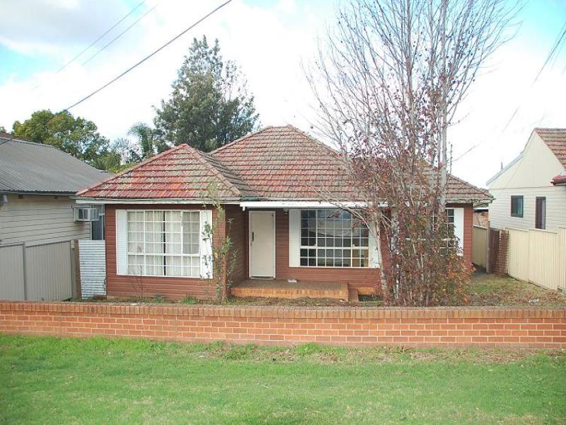 4 Bligh Street, Guildford, NSW 2161
