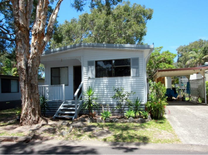 80/1 Ocean  Street, Port Macquarie, NSW 2444