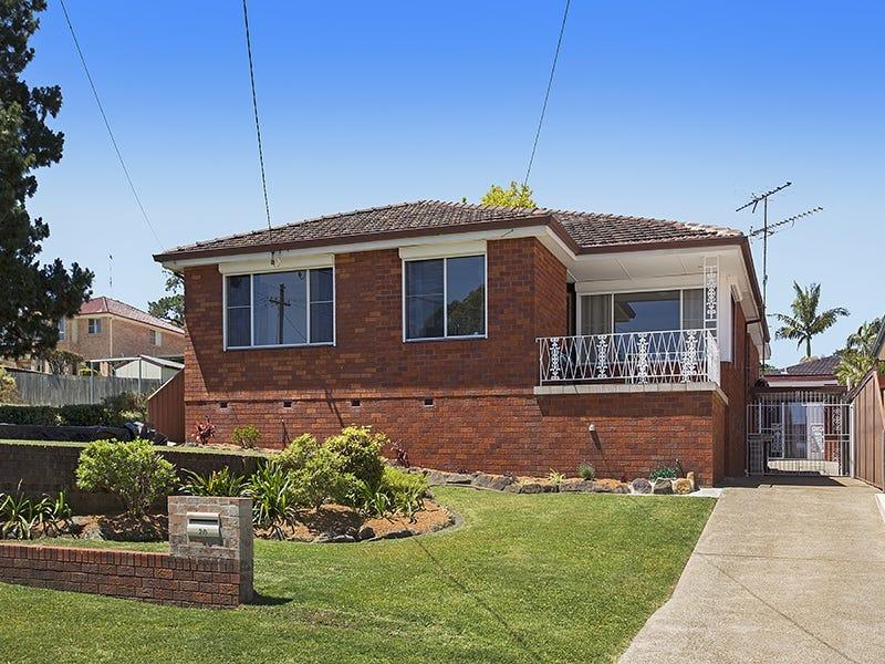 20 Naranga Avenue, Engadine, NSW 2233