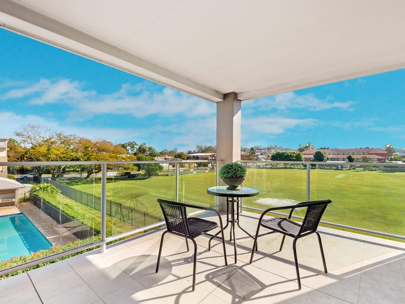 66/6 Babarra Street, Stafford, Qld 4053