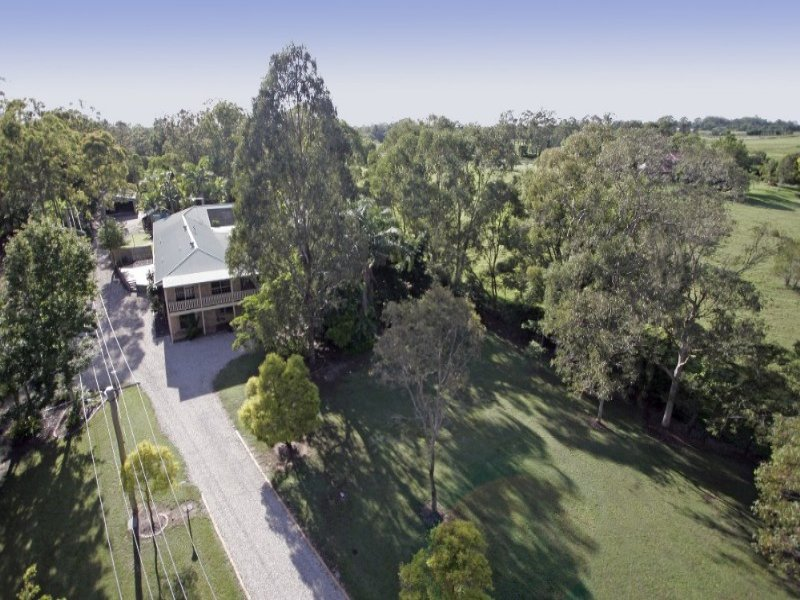 Address available on request, Rochedale, Qld 4123