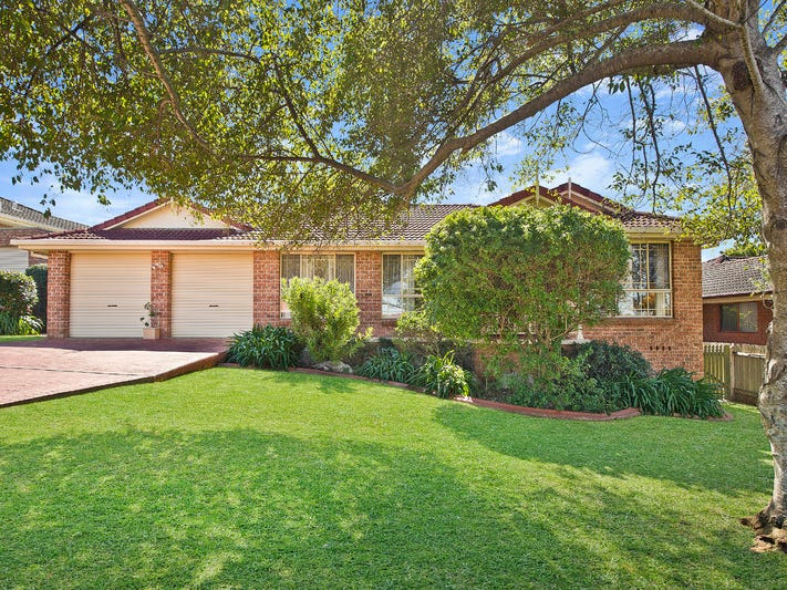 20 Hanbury Lane, Port Macquarie, NSW 2444