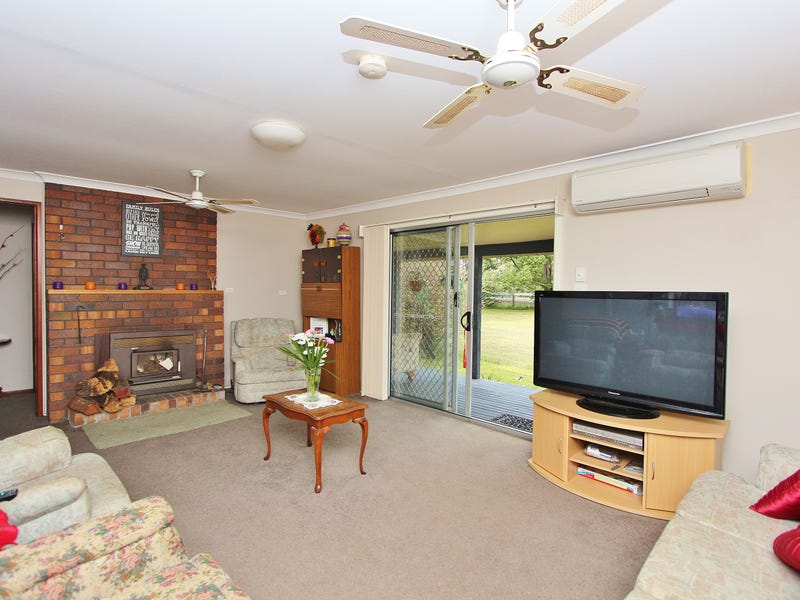 344 Lorne Road, Upsalls Creek, NSW 2439