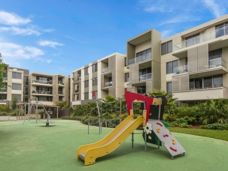 16/3 Mallard Lane, Warriewood, NSW 2102