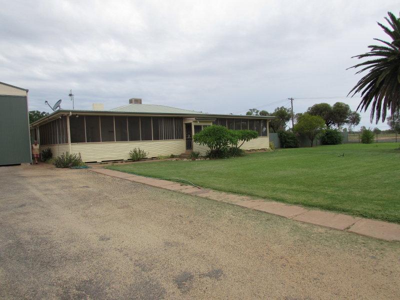 38 Church St, Brewarrina, NSW 2839