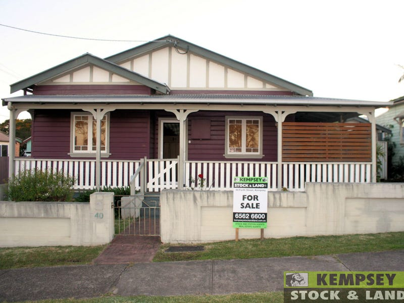 Address available on request, Kempsey, NSW 2440