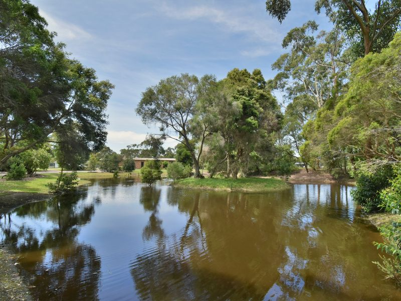 535 Port Franklin Road, Port Franklin, Vic 3964