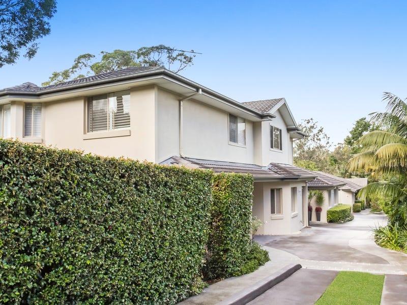 4/49 Bardo Rd, Newport, NSW 2106