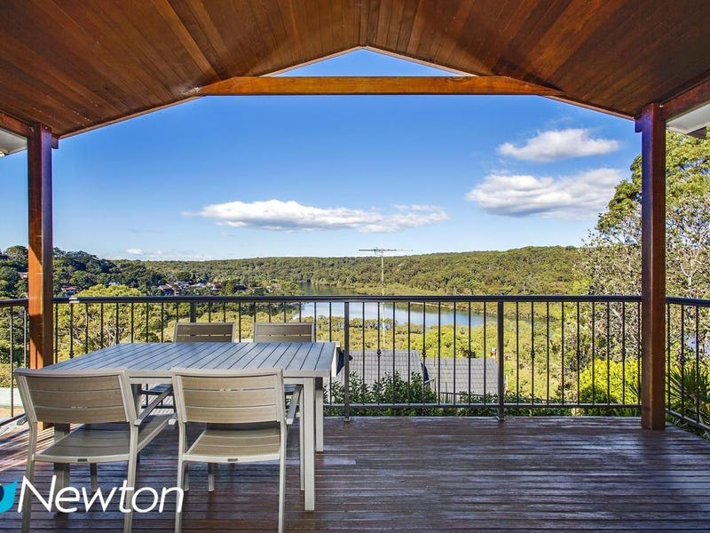16 Budyan Road, Grays Point, NSW 2232