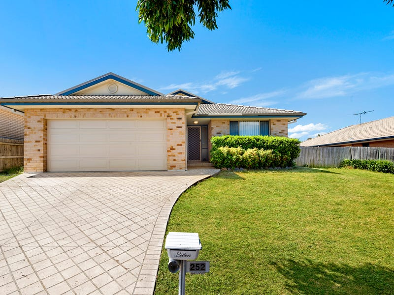 252 Denton Park Drive, Aberglasslyn, NSW 2320