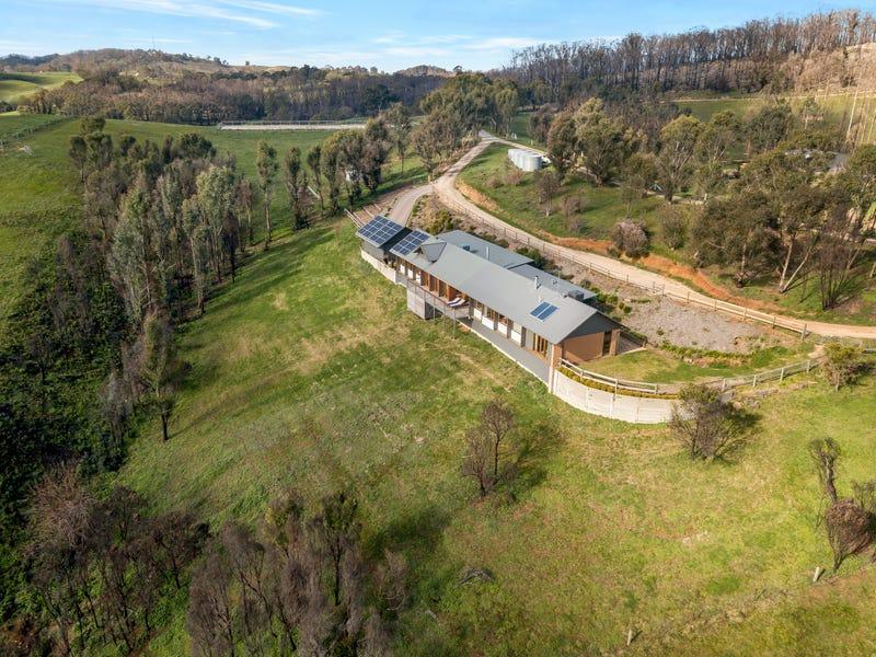 114 Croft Road, Cudlee Creek, SA 5232