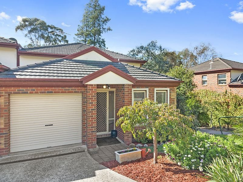 18/19-27 Moore Road, Vermont, Vic 3133