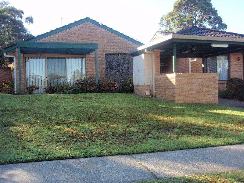 3/214 Kerry Street, Sanctuary Point, NSW 2540