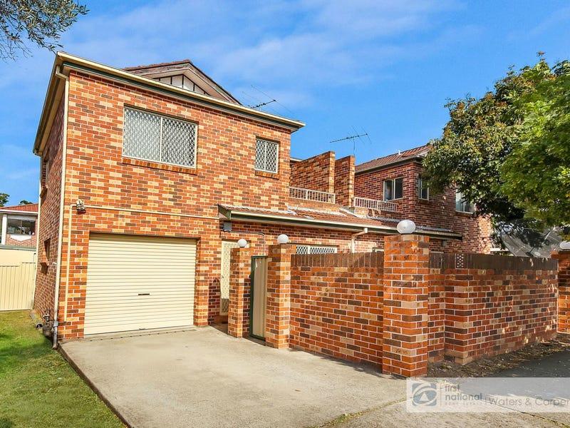 3/14 Queen Street, Auburn, NSW 2144