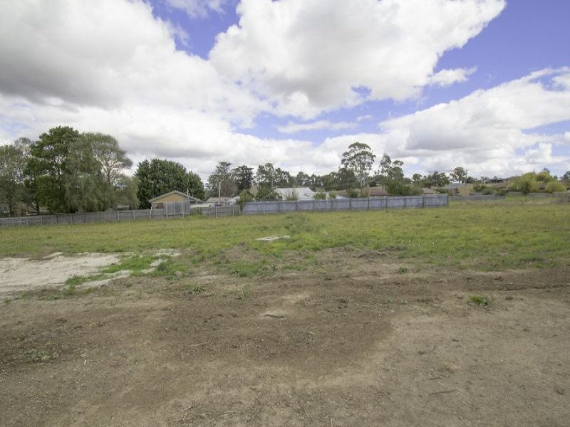 Lot 18 Riflebutts Road, Korumburra, Vic 3950