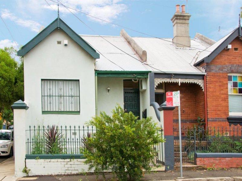 7 Derby St, Camperdown, NSW 2050