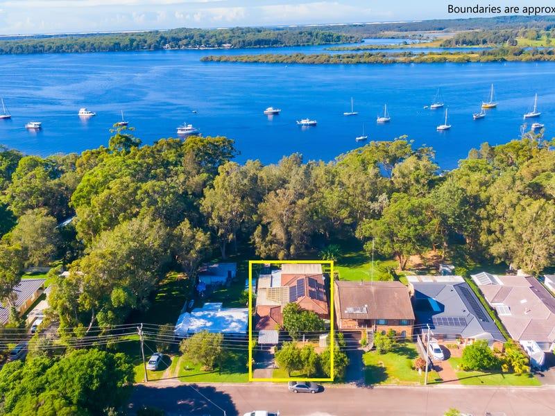 15 Malvern Road, Lemon Tree Passage, NSW 2319