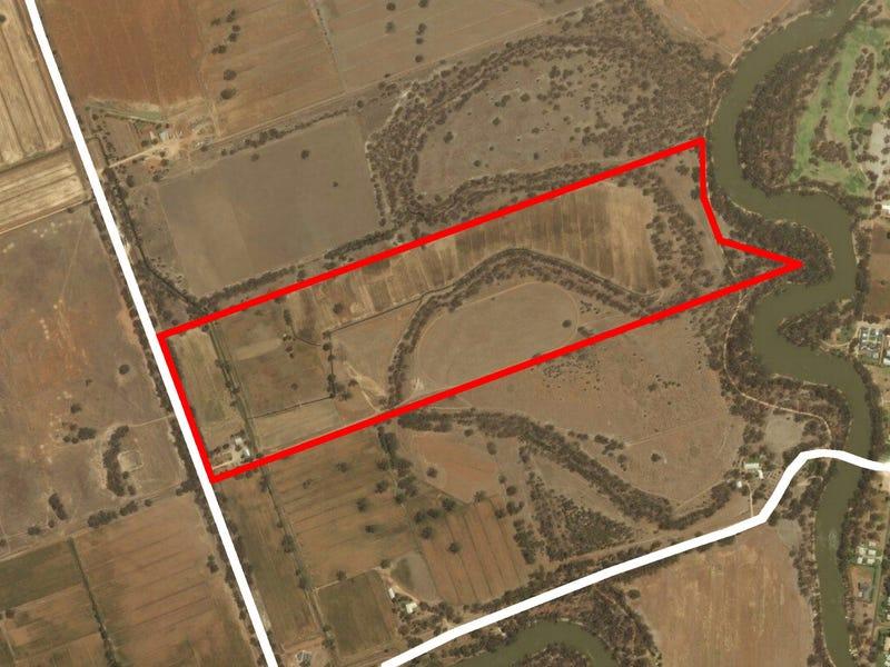 4474 Murray Valley Highway, Piangil, Vic 3597