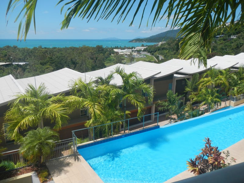 12/18-34 Raintree Place, Airlie Beach