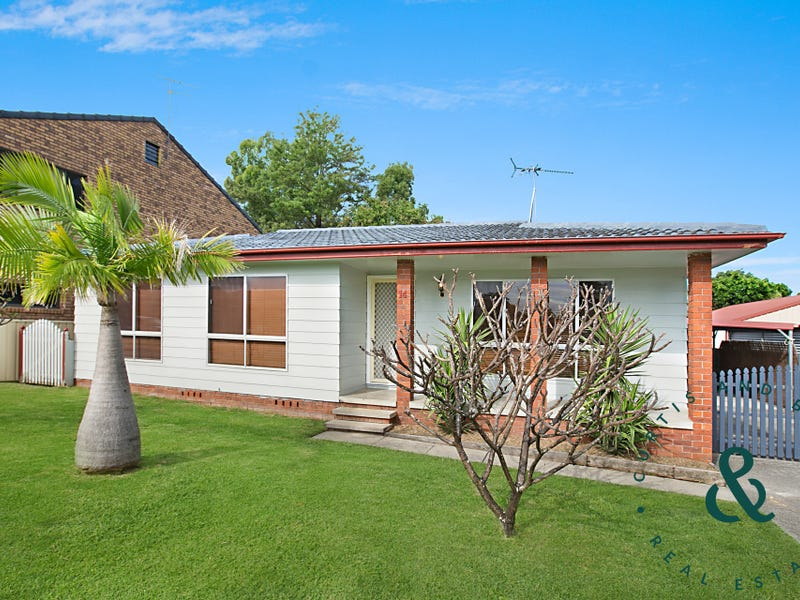 14 Silver Wattle Drive, Medowie, NSW 2318