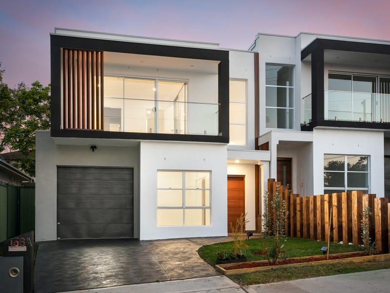156a Waratah Street, Sutherland, NSW 2232