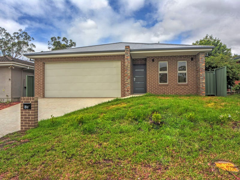 4A Yeovil Drive, Bomaderry, NSW 2541