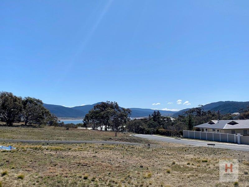 20 Heysen Drive, East Jindabyne, NSW 2627