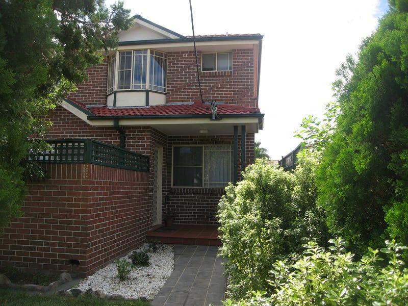 2/82 Clancy Street, Padstow, NSW 2211