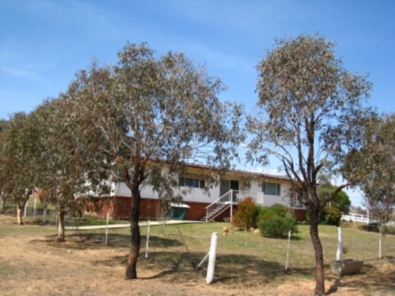 Address available on request, Grattai, NSW 2850